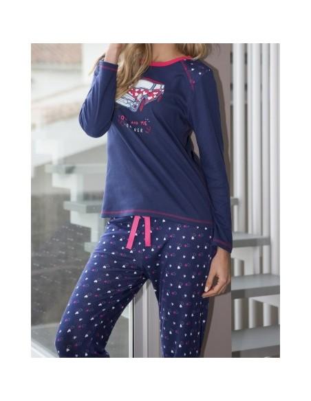 Pyjama Mini Massana