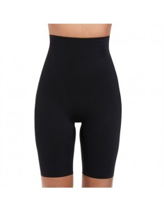 Gaine Panty BEYOND NAKED FIRM Wacoal Nouveau Noir