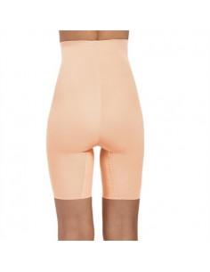 Gaine Panty BEYOND NAKED FIRM Wacoal Nouveau Macaroon