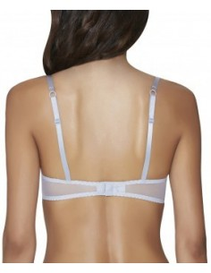 Soutien-Gorge Plunge Oh Shelly - Aubade