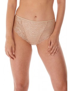 Slip IMPRESSION - Fantasie Natural beige-Accueil