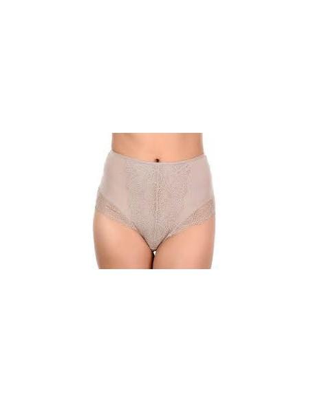 Culotte Haute Galbante TWILIGHT Fantasie Promo -50%-Lingerie fine et Maillots de bain pour elle