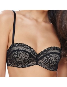 Soutien-Gorge bandeau b.enticing - B TEMPT'D