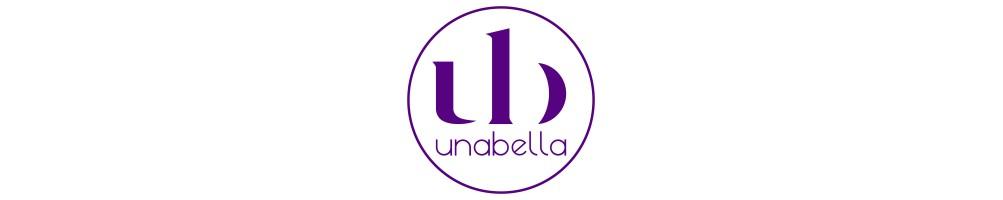 Unabella,ligne ht de gamme 100% mde in france prêt à porter sculptant