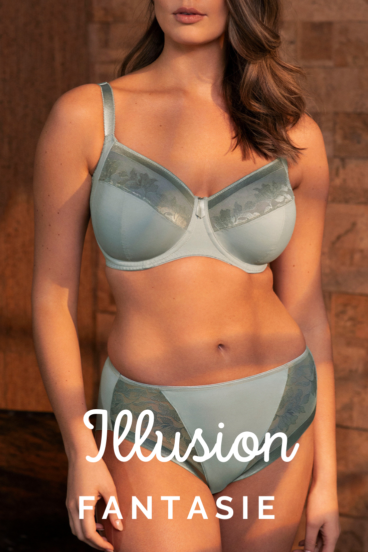 Fantasie Illusion willow