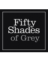 Manufacturer - 50 SHADE OF GREY