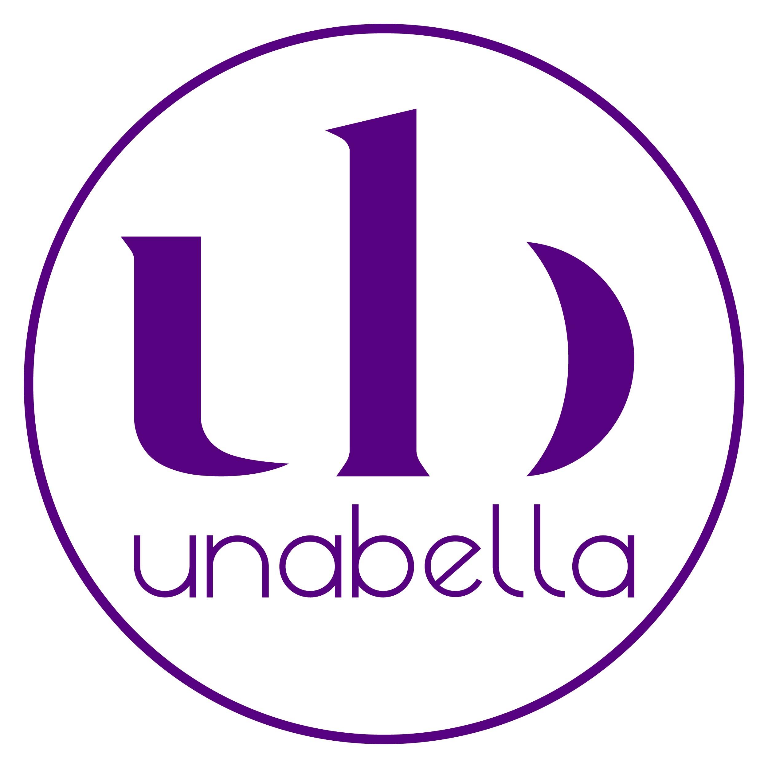 Unabella