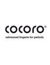 Manufacturer - COCORO